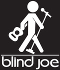 BlindAbilities Presents BlindJoe – His Voice Journey Rolls On Into The Knock out Rounds, beginning October 26th,