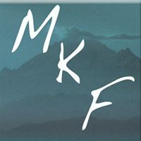 Maue Kay Foundation Logo